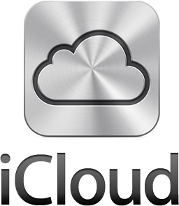 iCloud: Showering all your Apple devices with equal love.