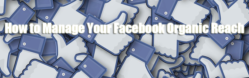 Why Aren't My Facebook Fans Seeing My Posts? - Facebook Organic Reach