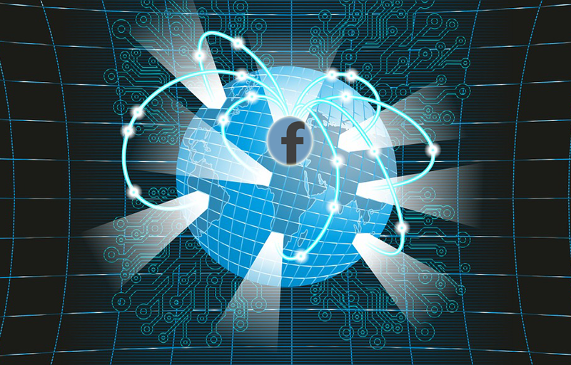 Managing Facebook Organic Reach