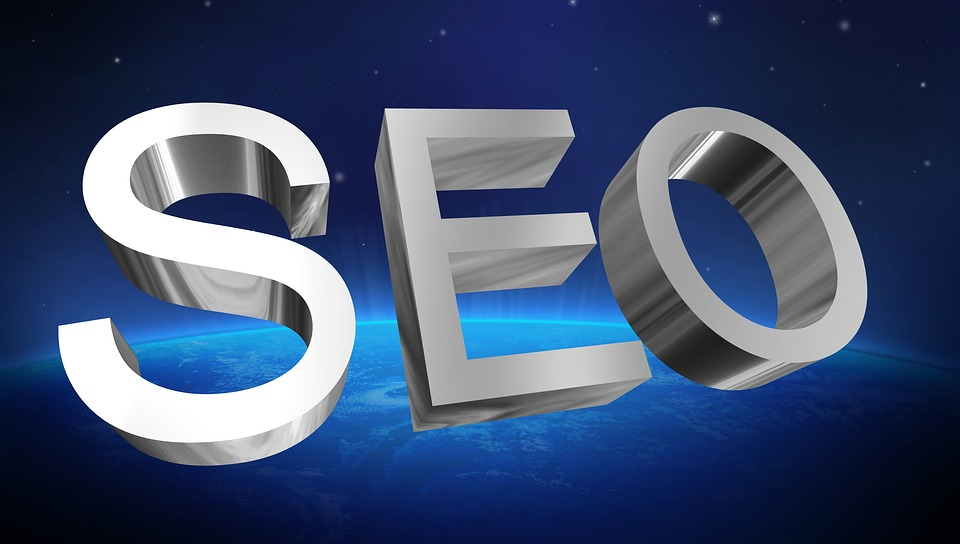 What to Avoid with Search Engine Optimization