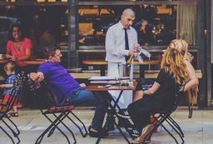 better customer relationships