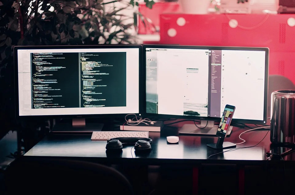 benefits of hiring an app development team